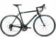 Велосипед Format 2232 (2021) 1