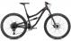 Велосипед NS Bikes Nerd Lite 29 (2021) Black 1