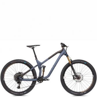 Велосипед NS Bikes Define 130 1 (2021)