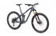 Велосипед NS Bikes Define 130 1 (2021) 2