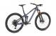 Велосипед NS Bikes Define 130 1 (2021) 3