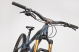 Велосипед NS Bikes Define 130 1 (2021) 4
