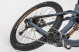 Велосипед NS Bikes Define 130 1 (2021) 5