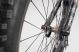 Велосипед NS Bikes Define 130 1 (2021) 6