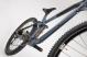 Велосипед NS Bikes Define 130 1 (2021) 8