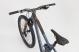 Велосипед NS Bikes Define 130 1 (2021) 9
