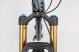 Велосипед NS Bikes Define 130 1 (2021) 11