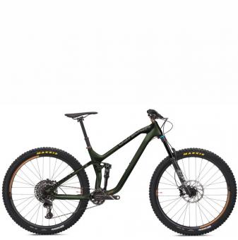 Велосипед NS Bikes Define 130 2 29 (2021)