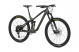 Велосипед NS Bikes Define 130 2 29 (2021) 2