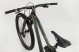 Велосипед NS Bikes Define 130 2 29 (2021) 3