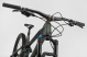 Велосипед NS Bikes Define 130 2 29 (2021) 4