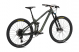 Велосипед NS Bikes Define 130 2 29 (2021) 5