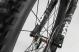 Велосипед NS Bikes Define 130 2 29 (2021) 6