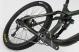 Велосипед NS Bikes Define 130 2 29 (2021) 7