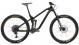 Велосипед NS Bikes Define 130 2 29 (2021) 1