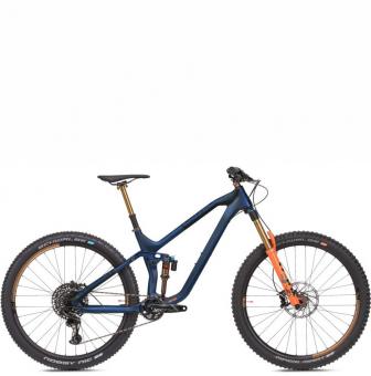 Велосипед NS Bikes Define 150 29 (2021)
