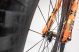 Велосипед NS Bikes Define 150 29 (2021) 10