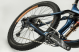 Велосипед NS Bikes Define 150 29 (2021) 5