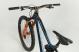 Велосипед NS Bikes Define 150 29 (2021) 7