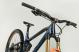 Велосипед NS Bikes Define 150 29 (2021) 6