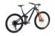 Велосипед NS Bikes Define 150 29 (2021) 2
