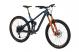 Велосипед NS Bikes Define 150 29 (2021) 1