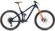 Велосипед NS Bikes Define 150 29 (2021) 3