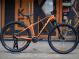 Велосипед Scott Aspect 940 (2021) orange 2