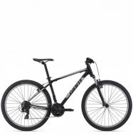 Велосипед Giant ATX 27.5 (2021) Black