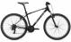 Велосипед Giant ATX 27.5 (2021) Black 2