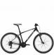 Велосипед Giant ATX 27.5 (2021) Black 1