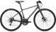 Велосипед Giant Liv Thrive 2 (2021) Metallic Black 2