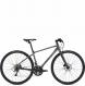 Велосипед Giant Liv Thrive 2 (2021) Metallic Black 1