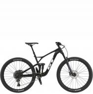 Велосипед GT Sensor Elite Carbon 29 (2021)