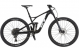 Велосипед GT Sensor Elite Carbon 29 (2021) 1