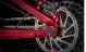 Велосипед Trek Fuel EX 9.9 X01 (2021) 7