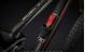 Велосипед Trek Fuel EX 9.9 X01 (2021) 4