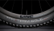 Велосипед Trek Fuel EX 9.9 X01 (2021) 9