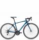 "Велосипед Giant LIV Avail 1 28"" (2020) Ocean Depths 1"