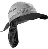 Кепка с козырьком X-Bionic Fennec 4.0 Cap With Visor