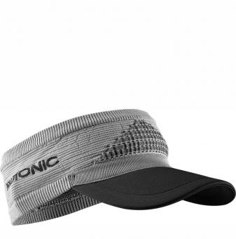 Повязка на голову с козырьком X-Bionic Fennec 4.0 Headband With Visor
