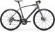 Велосипед Merida Speeder 300 (2021) Antracite/Black 1