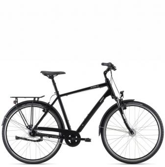Велосипед Giant Attend CS 1 GTS (2021)
