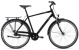 Велосипед Giant Attend CS 1 GTS (2021) 1
