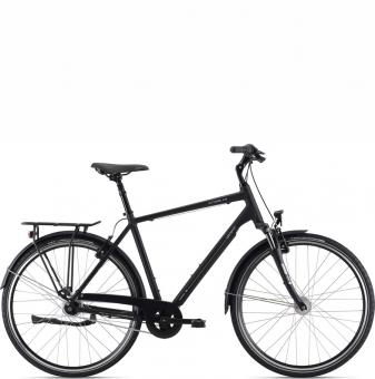 Велосипед Giant Attend CS 2 GTS (2021)