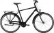 Велосипед Giant Attend CS 2 GTS (2021) 1
