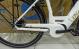 Электровелосипед Diamant Beryll Deluxe+ RT TIE (2021) White 6