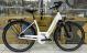 Электровелосипед Diamant Beryll Deluxe+ RT TIE (2021) White 5
