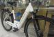 Электровелосипед Diamant Beryll Deluxe+ RT TIE (2021) White 4