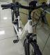 Электровелосипед Diamant Beryll Deluxe+ RT TIE (2021) White 3